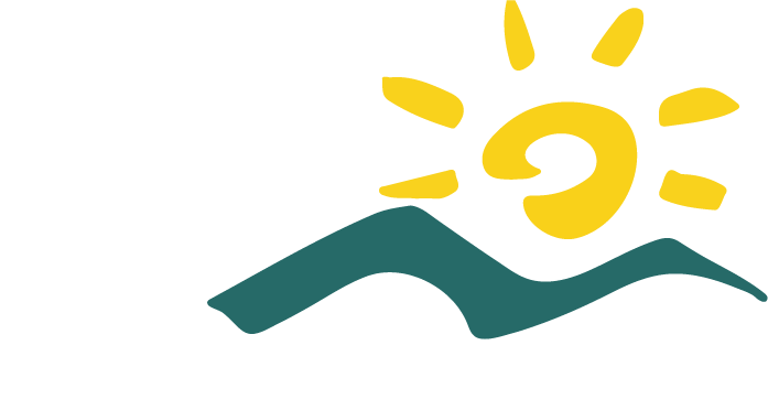 coos coolition for young children and families